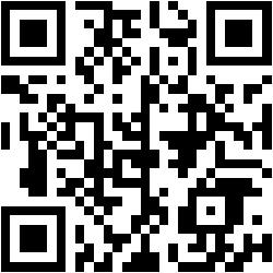 3719496a-8697-4409-875d-ac5c32f78dbe.jpg