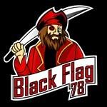 Black Flag 78