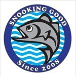Snooking Good