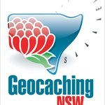 Geocaching NSW