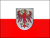 Südtirol Dialekt