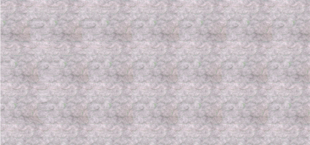 3791b44b-95c6-4bf8-bf0d-698eb9aa7515.png
