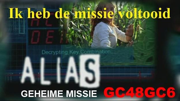 GC48GC6