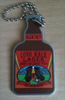 long walk beer