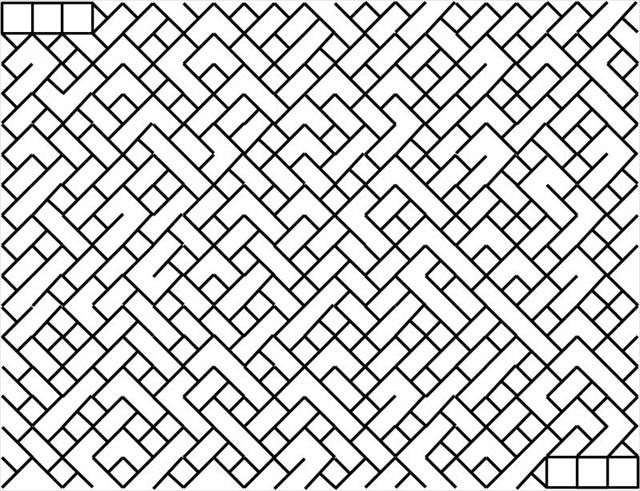 37cf636d-2c63-4bcc-835f-ba706cef707c.jpg
