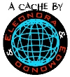 37dc197d-e314-4c6a-a403-9c92dda9ab6d.jpg