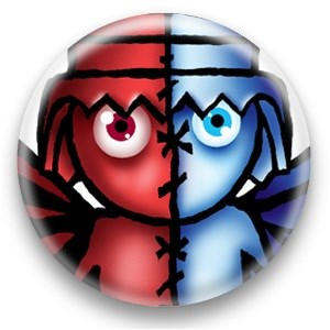 avatar de AngeEtDemon