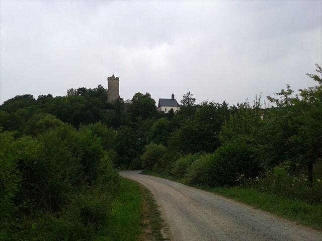 Geocaching Hessen