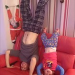 Max_and_Josh
