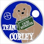 teamcorley