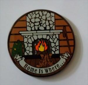 Home-Coin