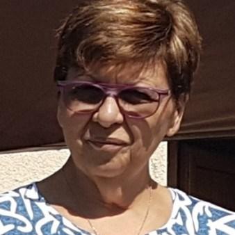 avatar de Gibritt