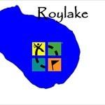 roylake