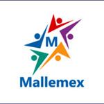 Mallemex