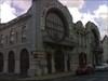 Edificio do Abel log image