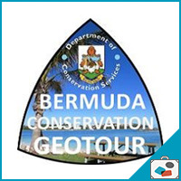 GeoTour: Bermuda Conservation