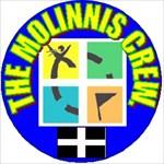 Molinnis