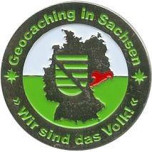 Sachsencoin