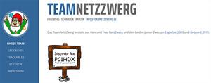 www.teametzzwerg.de