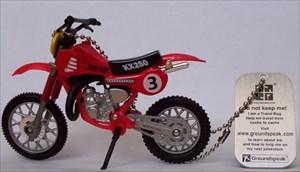 Richard moto 2