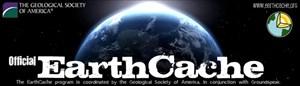 Official Earthcache
