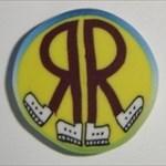 Rogue Ramblers