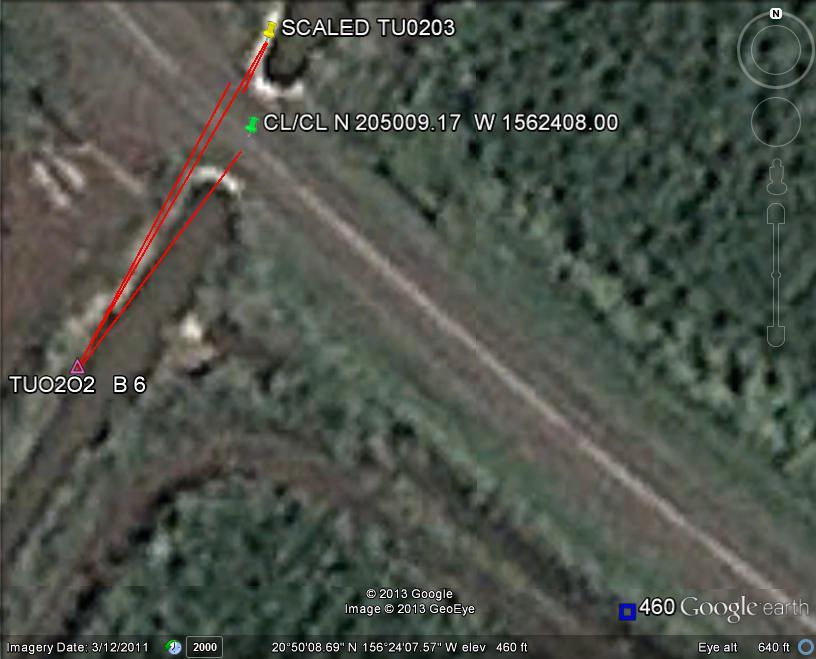 3940d499-a98d-498c-b9dd-ef583611bb14.jpg