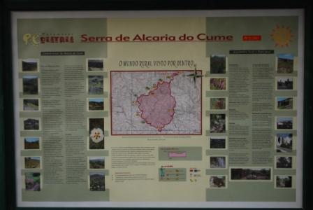 info sign