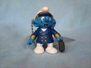 captain_smurf