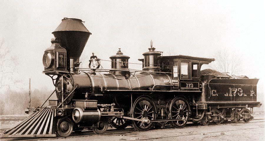 tren stacks