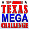 10th Annual Texas Challenge 2012