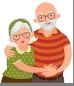 avatar de Fred & Michelle