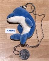 Das ist Nanni