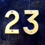 staton23