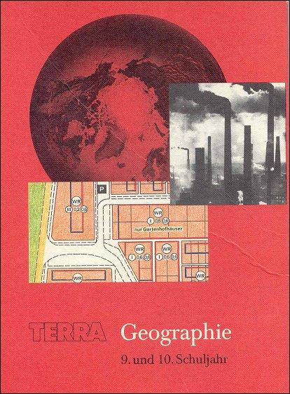 GeographieBild
