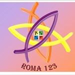 ROMA123