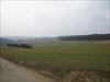 Lauter Landschaft