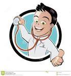 avatar de Dr NO 007