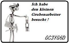 http://img.geocaching.com/cache/large/3a0e3ba0-7c00-45e6-87fe-c11358bf932b.jpg