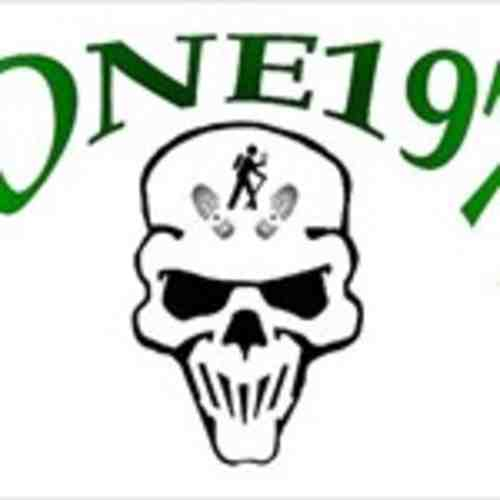 bone1977