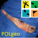POLgeo