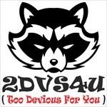 2DVS4U