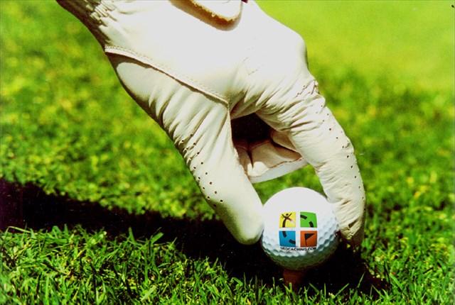 Image VERT golf 1