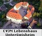 "Das ""Lebenshaus"" des CVJM Baden"