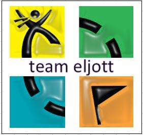 avatar de team eljott