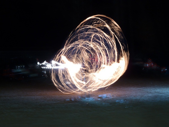 Feuerzauber2