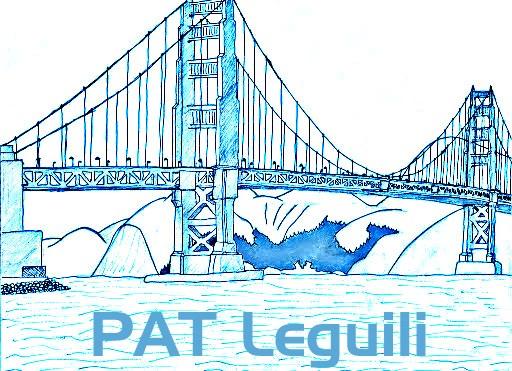 PAT Velle