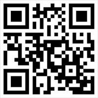 tbcoin_friedhof Kondolenzbuch qr code