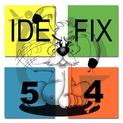 avatar de idefix54