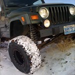Jeepstr